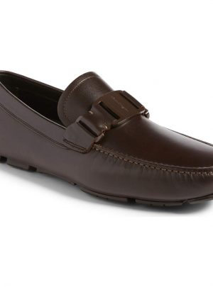 Sardegna Driving Shoe