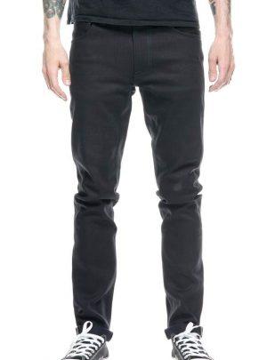 Lean Dean Slouchy Skinny Fit Jeans